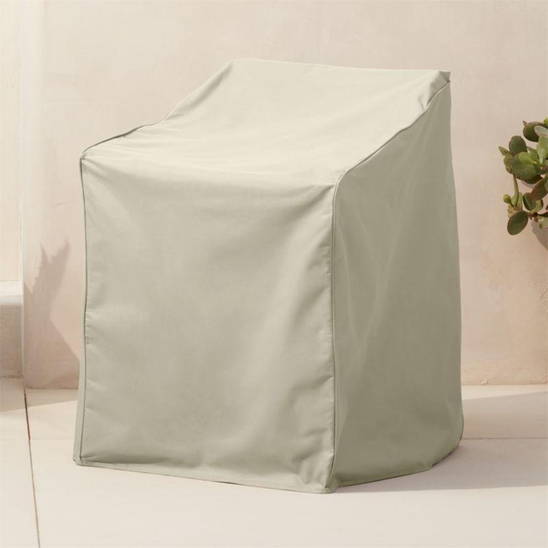 cover furniture. Artemis-apollo Dining Chair Cover Furniture