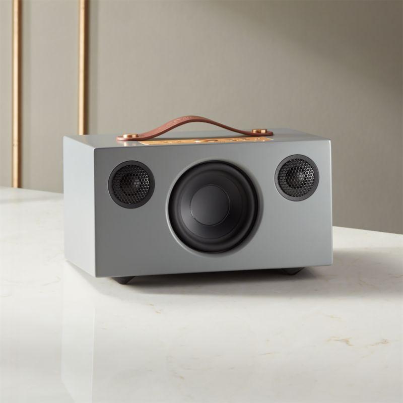 Audio Pro Cb2