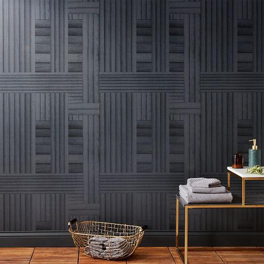 Barca Black Wallpaper