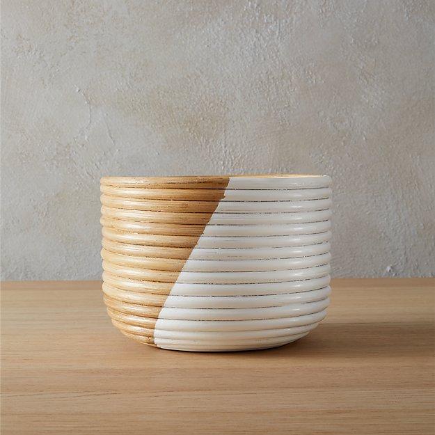 Basketplantersmwhiteshs17
