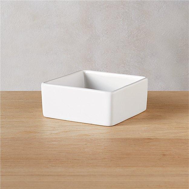 Bento Mini Bowl - Image 1 of 12