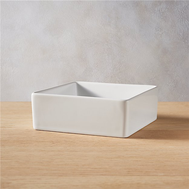 Bento Soup Bowl - Image 1 of 12
