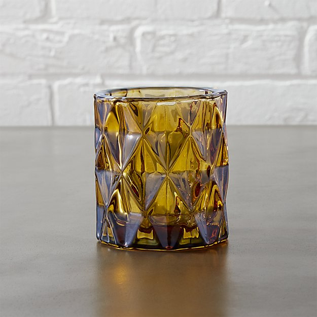 Betty Tea Light Candle Holder - Image 1 of 7