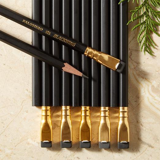 Blackwing Pencils Set of 12