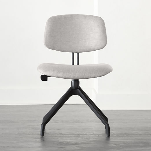 Contemporary Office Chairs Cb2 Canada