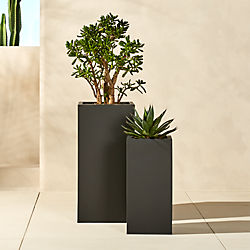 outdoor planters | CB2 on outdoor patios, outdoor chairs, outdoor lanterns, outdoor furniture, outdoor potted plants, outdoor gifts, outdoor pedestals, outdoor containers, outdoor jewelry, outdoor trellis, outdoor water features, outdoor books, outdoor shelves, outdoor wood walkways, outdoor tables, outdoor garden, outdoor shrubs, outdoor fountains, outdoor animals, outdoor benches,