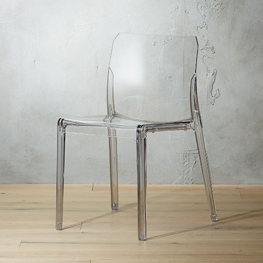 Superb Modern Dining Chairs Accent Cafe And Kitchen Chairs Cb2 Gmtry Best Dining Table And Chair Ideas Images Gmtryco