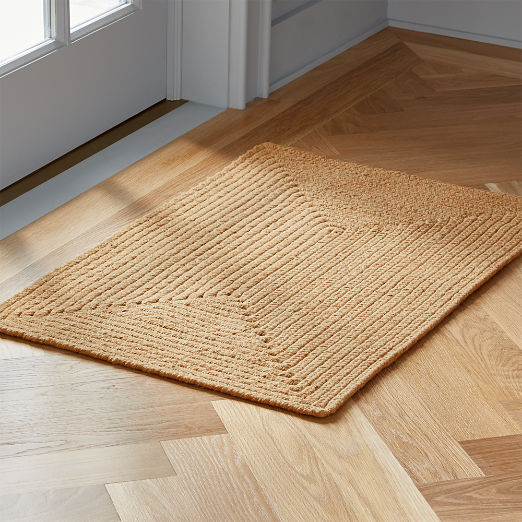 Modern Doormats Outdoor Mats And Shower Mats Cb2