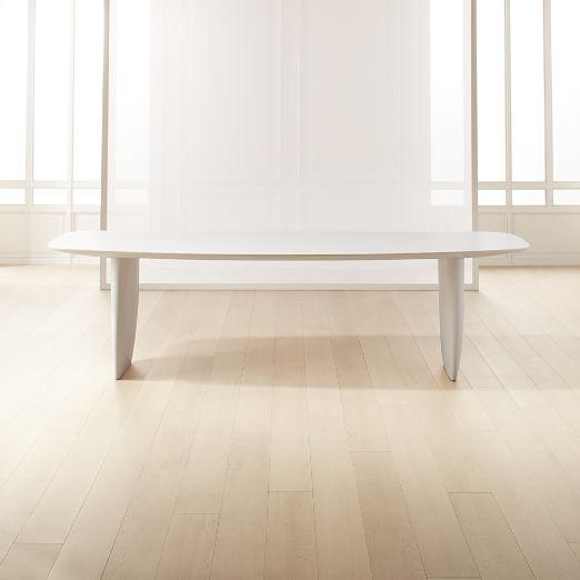 Bordo XL Dining Table