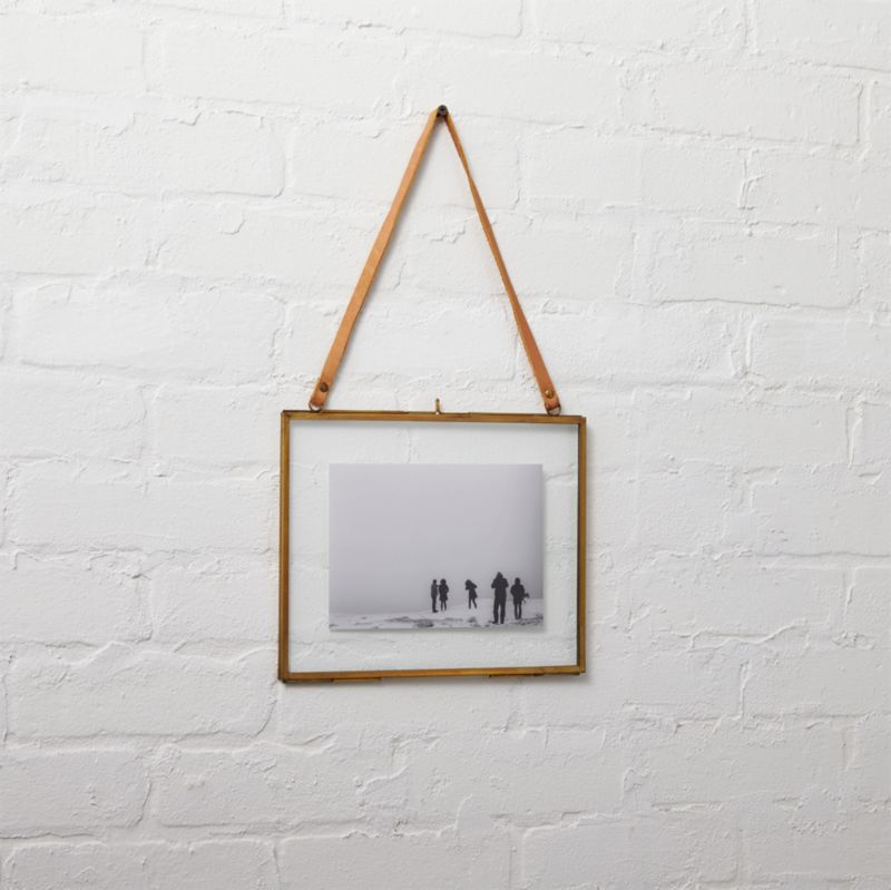 5x7 Picture Frames | CB2