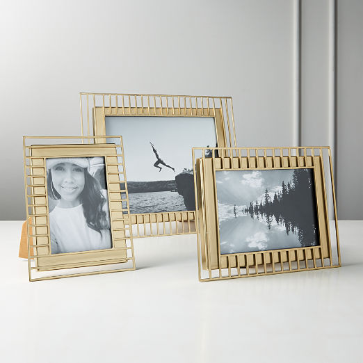 Antiques Art Deco Picture Frame Stand Distinctive For Its Traditional Properties