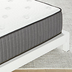 Brentwood Ventura King Mattress.