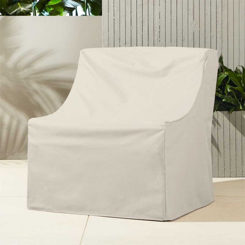cupboard furniture sofa p pet cover covers twill