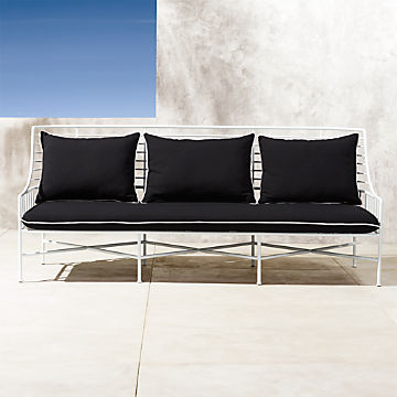 Prime Cb2 Clearance Home Accents And Furniture Cb2 Home Interior And Landscaping Transignezvosmurscom