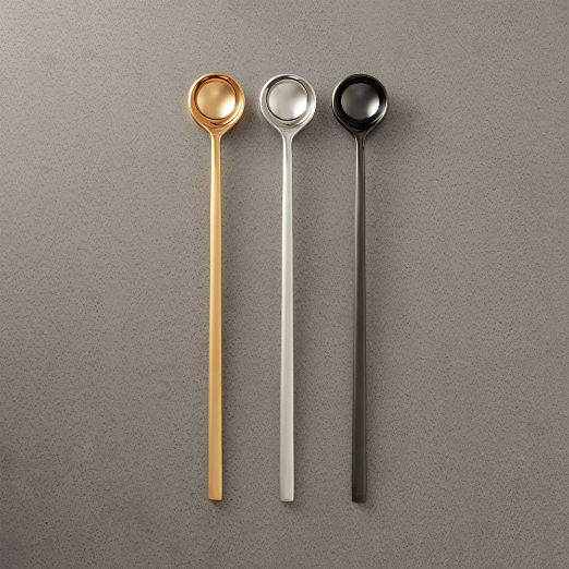 Brew Stirring Spoons