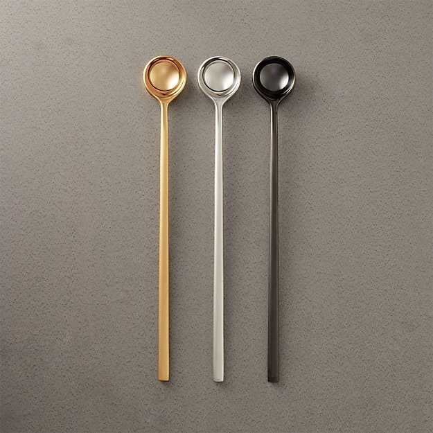Brew Stirring Spoons - Image 1 of 7