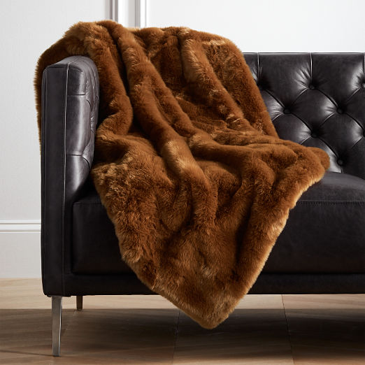 Excellent Decorative Throw Blankets Cb2 Alphanode Cool Chair Designs And Ideas Alphanodeonline