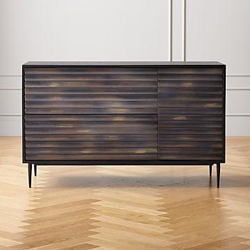 Contemporary File Cabinets Cb2 Canada