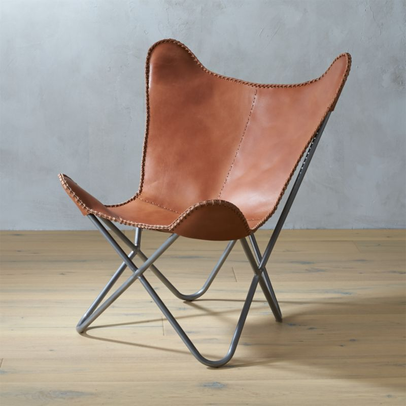 citterio chair seating at sling style sale antonio id chairs for leather furniture lounge f master