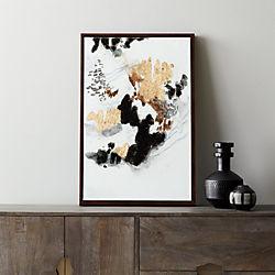 Limited Editions Art Prints Cb2