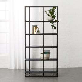 Storage Solutions And Furniture To Organize Every Room Cb2