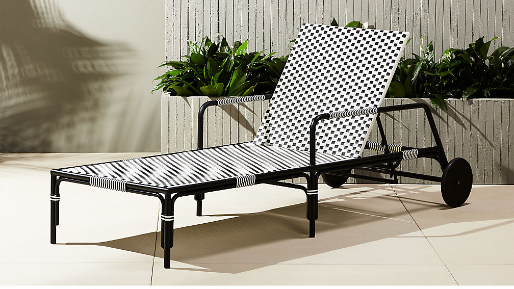 lounge furniture product better chaise covers outdoor cover the