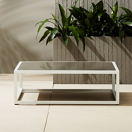 Phenomenal Casbah Coffee Side Table Machost Co Dining Chair Design Ideas Machostcouk