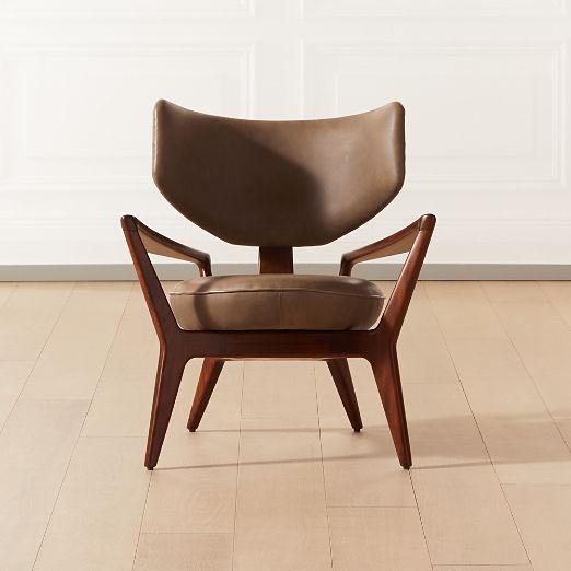 Casco Chair