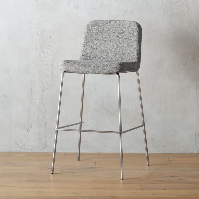 Bar Furniture Cb2