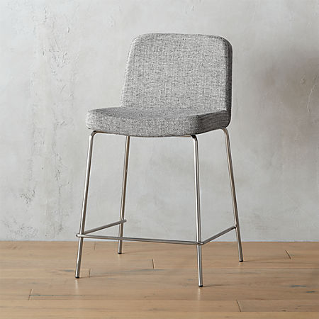 Super Charlie 24 Counter Stool Pabps2019 Chair Design Images Pabps2019Com