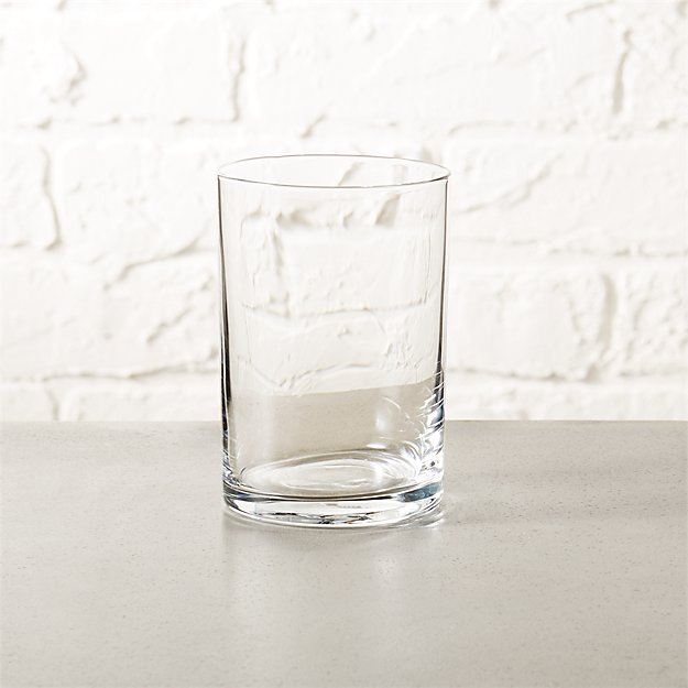 Chaser Glass - Image 1 of 8