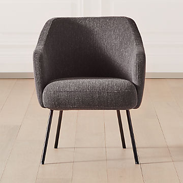 Modern Office Chairs Task Chairs Cb2