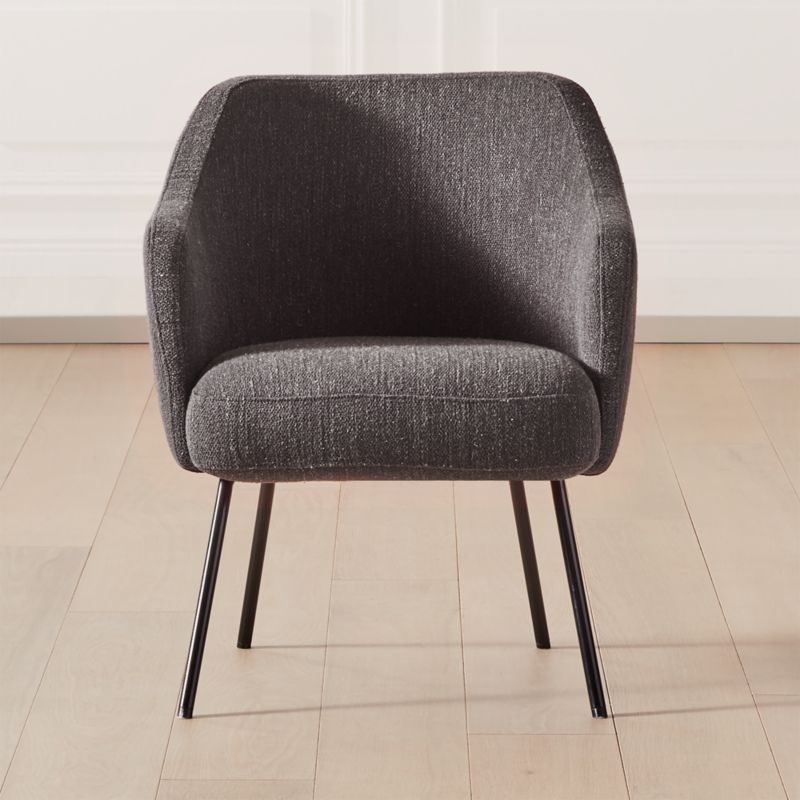 Chelsea Home Office Chair Reviews Cb2