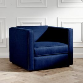 Cb2 Sale Deals And Discounts On Furniture And Decor Cb2