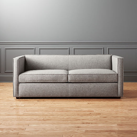Modern Sleeper Sofas And Daybeds Cb2