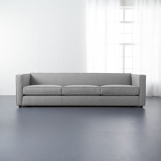 modern sofas couches and loveseats cb2 rh cb2 com cb2 club 3 seater sofa cb2 club 3 seater sofa