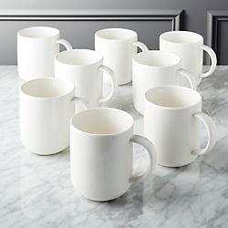 nice mug sets hers contact bone china white mugs set of unique coffee and teapots cb2