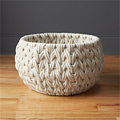 Conway Small Basket