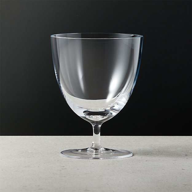 Copeland Cocktail Glass - Image 1 of 8