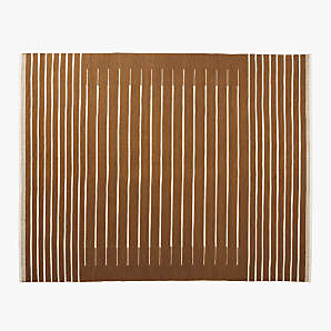 Crate And Barrel Rugs Cb2