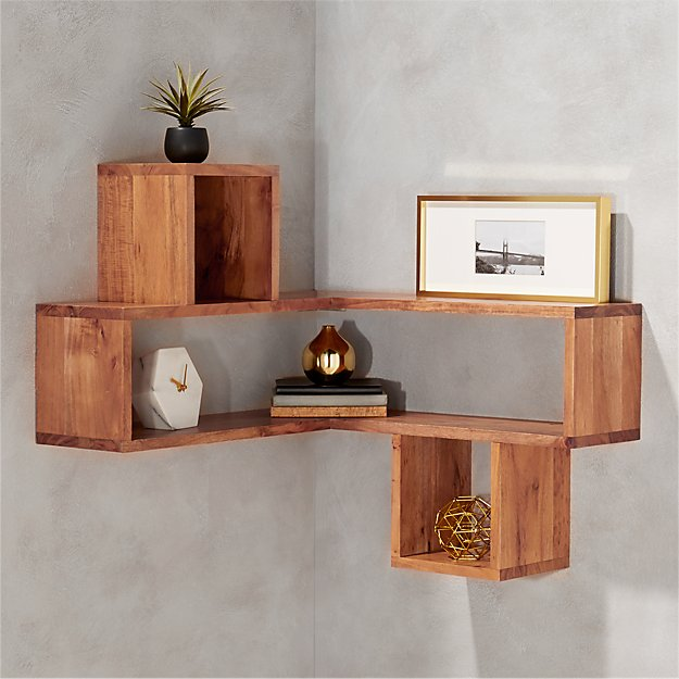 market and wooden product shelf wall xxx wood do skyler world metal storage
