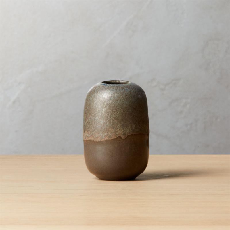 Bud Vases Cb2