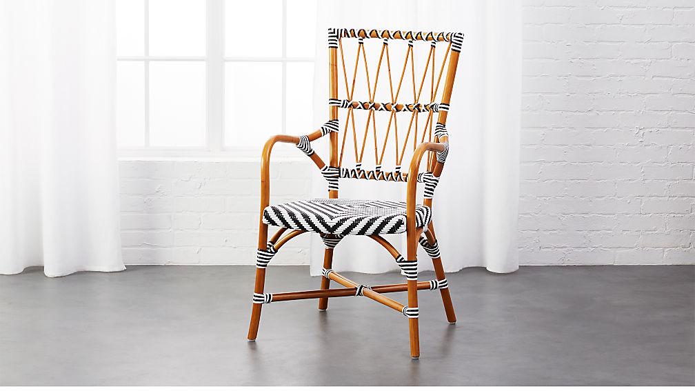 criss cross cafe chair reviews cb2