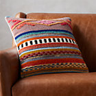 "16"" Cusco Pillow"