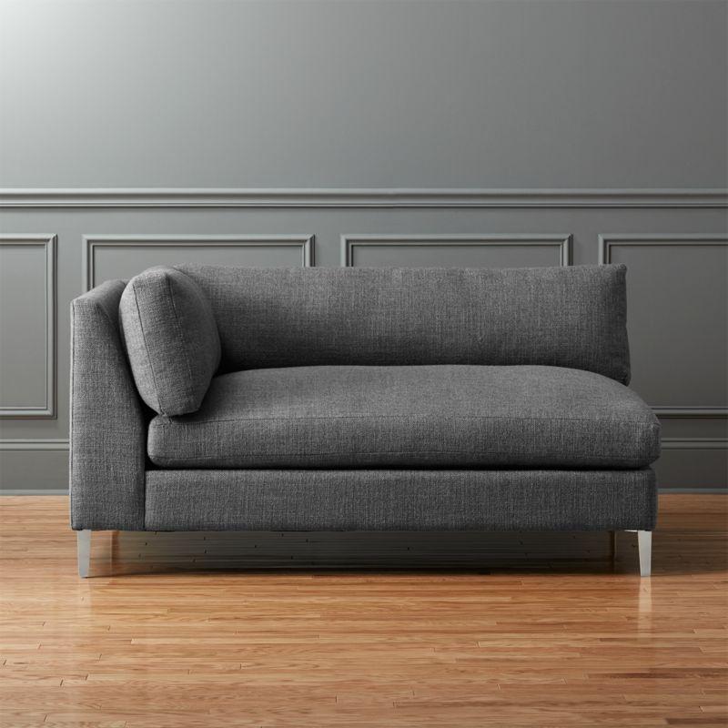modern furniture sale cb2 rh cb2 com