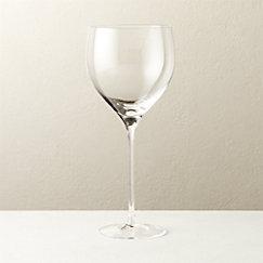 Dee White Wine Glass
