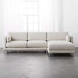 Modern Furniture Clearance Sale Sofas Tables Chairs And More Cb2