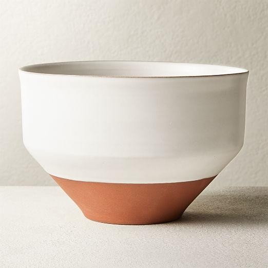 Dolce Serving Bowl