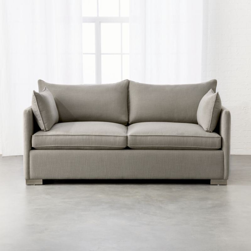 Dose Pebble Queen Sleeper Sofa
