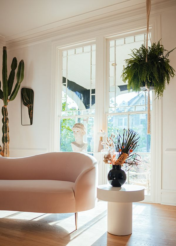 How To Make Your House Look Like A Hotel Cb2 Style Files